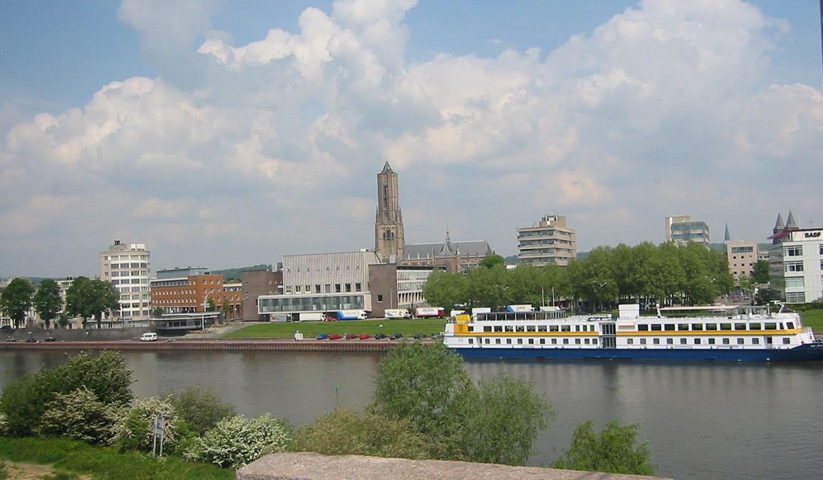 Arnhem River Cruises